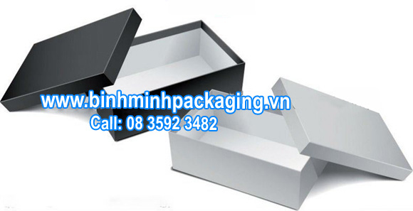 Top sale high quality paper box