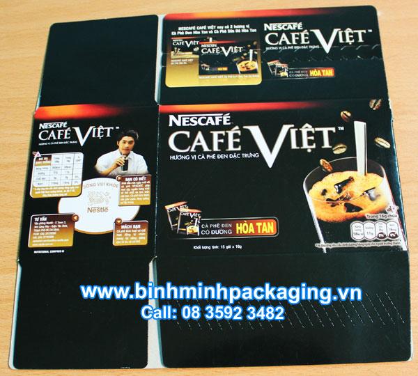 cafe viet boxes