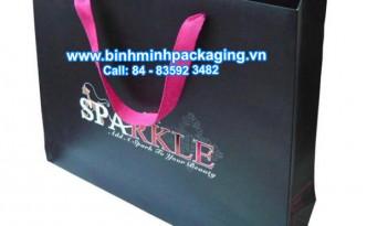 ustom_printed_apparel_Bag