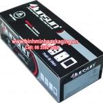 Paper box for Junsun electrical equipment