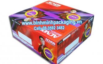 carton ampli 03