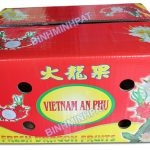 Carton boxes for fresh fruits hinh 6