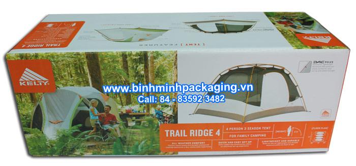 Trail Ridge 4 box