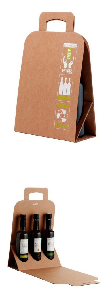 17 Best ideas about Cardboard Packaging - img015