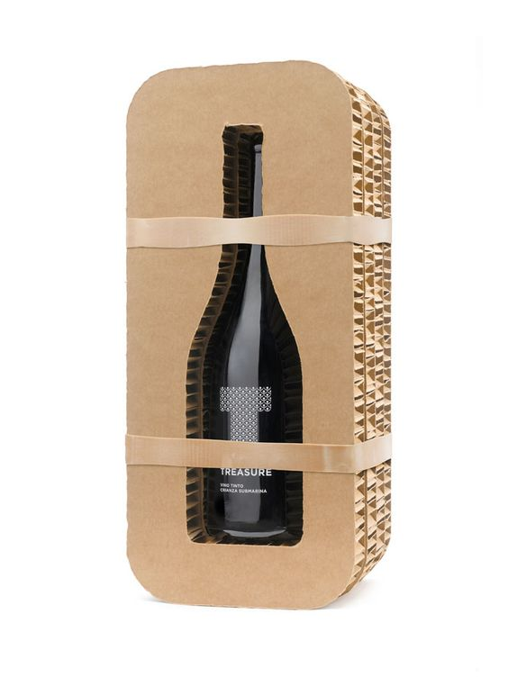 17 Best ideas about Cardboard Packaging - img01