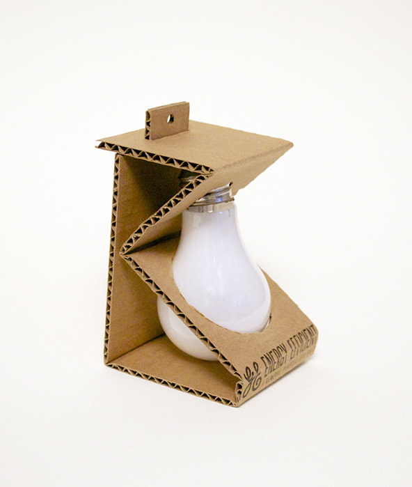 17 Best ideas about Cardboard Packaging
