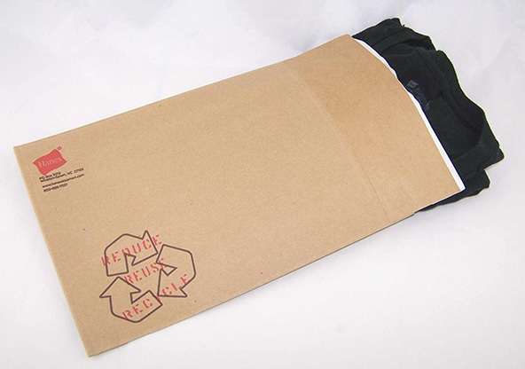 17 Best ideas about Cardboard Packaging - img013