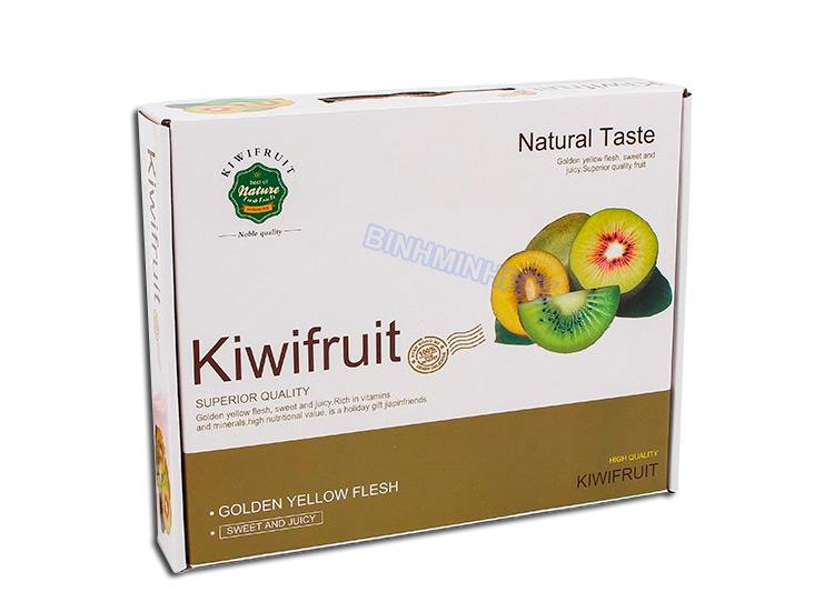 Kiwi Fruit Packaging Boxes -img07