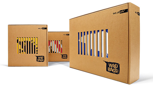 17 Best ideas about Cardboard Packaging - img014