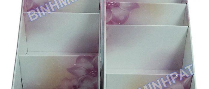 ELISE Cosmetics Display Shelf - img05