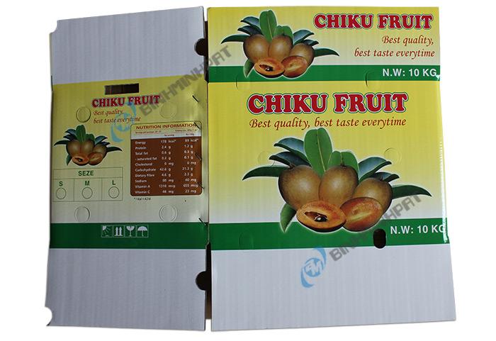Chiku Fruit Packaging Boxes - img03