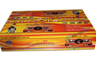 Gas Stove Packaging Box- img01