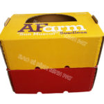 Offset Printed Carton Box – The Best Manufacturer In Vietnam