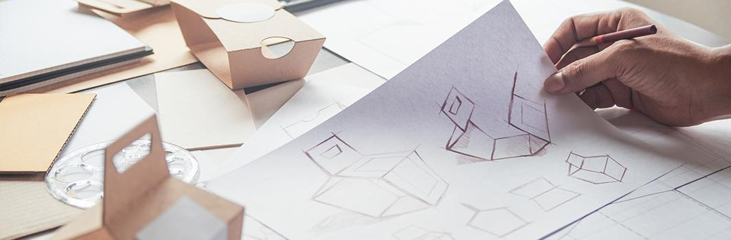 5 Must-Know Trends in Paper Packaging Today