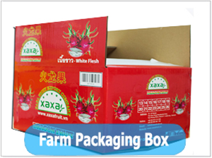 Farm packaging box -img