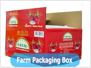 Farm packaging box -img