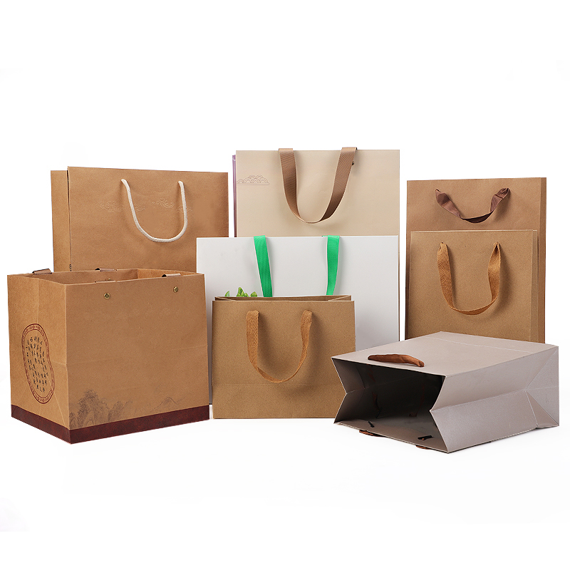 Paper Box-Paper Box Manufacturers - img03