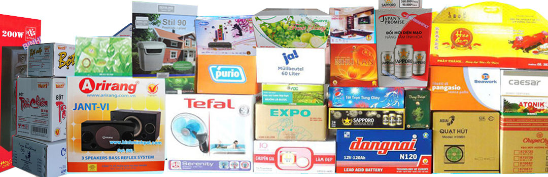 Provide URGENT order of printed carton boxes, paper boxes