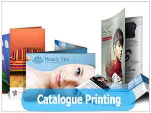 img Cataligue printing