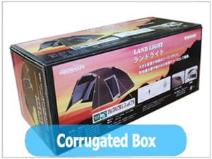 img Corrugated box