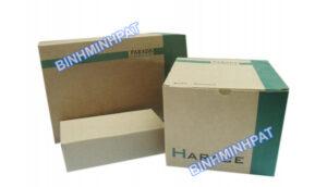 flexo printed carton box 03
