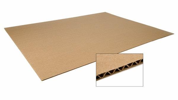 3 Ply Carton Box