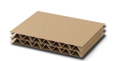5 Ply Carton Box