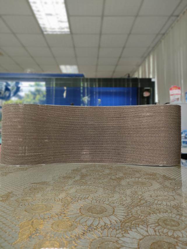 ardboard-Cat-Scratcher-Manufacturer-3